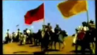 Altai Kai ( Tuva Throat Singing ) - Argimak