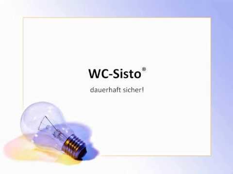 wc-sisto