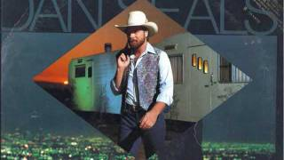 dan seals - the banker YouTube Videos