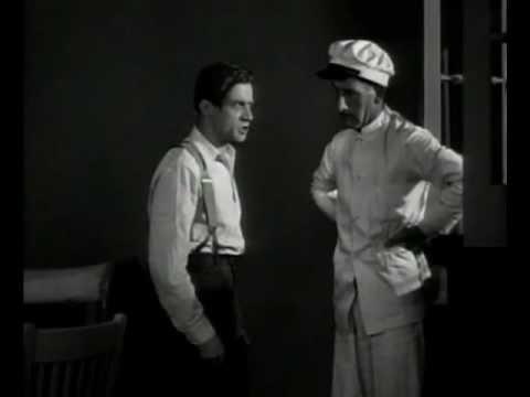 Dracula (8/10) Movie CLIP - Rats, Rats, Rats! (1931) HD | Doovi