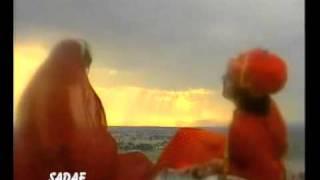 Yeh Shaam - Vital Signs (Junaid Jamshed)