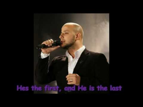 arabic song Never forget to say   Maher Zain mp4