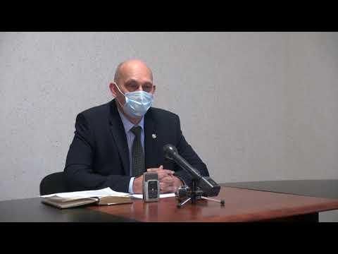 «Официально» Изменения в санитарных правилах по профилактики новой коронавирусной инфекции 20-11-20