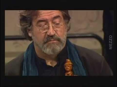 Marc Antoine Charpentier: Messe et Motets pour la Vierge - Jordi Savall, Le Concert des Nations