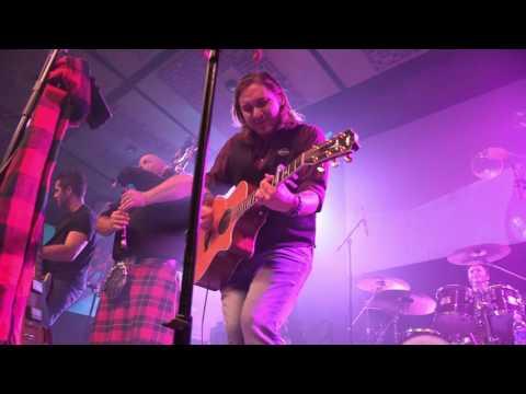 Mudmen - The night pat murphy died  Dec 2015  Corning NY