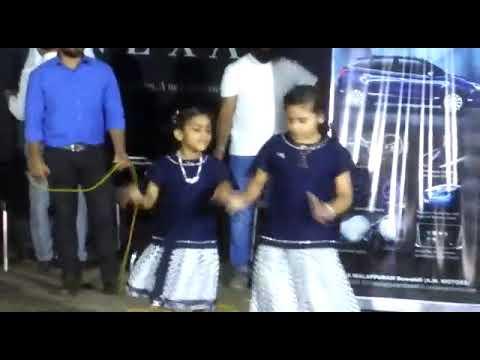 maruti ciaz launching ceremony kottakunnu