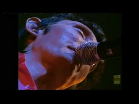 Rowland S Howard - Shivers