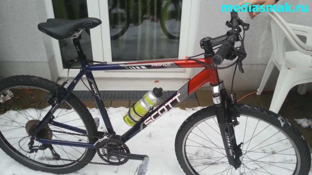 Купить б.у. велосипеды оптом или в розницу у нас много и все с .