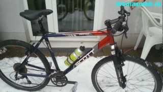 Цены на подержанные велосипеды в Германии.mediasmak.ru(http://mediasmak.ru/, 2013-01-03T14:44:56.000Z)