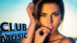 NEW DANCE MUSIC-2017 ON THE CHANNEL TURAN TURAN