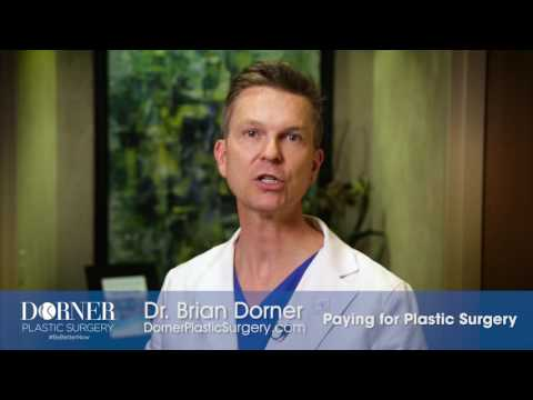 The Surprising Affordability of Plastic Surgery