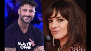 """Fabrizio Corona e Asia Argento/ A Mattino5, Marco Balestri: """"Per Nina Moric e Lele Mora lo capiamo.."""