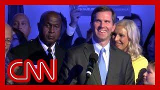 democrat-declares-victory-kentucky-governor-race