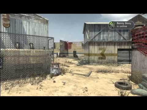 Call of Duty: Black Ops - M72 LAW 360