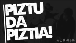 Kuraia - Piztu Da Piztia!