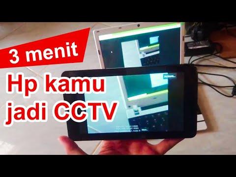 memanfaatkan-hp-sebagai-cctv-wireless