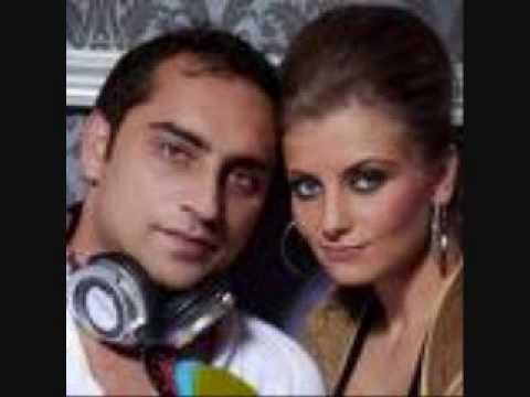 Dj Rynno & Sylvia - Huska