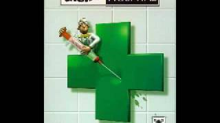 Theme Hospital Music - Atlantis (Sound Blaster 16/OPL3 Version)