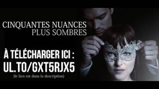 [FILM VF] [TELECHARGER] CINQUANTES NUANCES PLUS SOMBRES