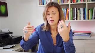 ANTIOXIDANTES x ESPÉCIES REATIVAS DE OXIGÊNIO