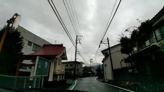 【Zenfone4Max】広角レンズで撮影