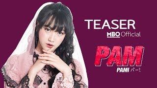 M/V TEASER - ใครเพื่อนเธอ (Ask Real) | PAM