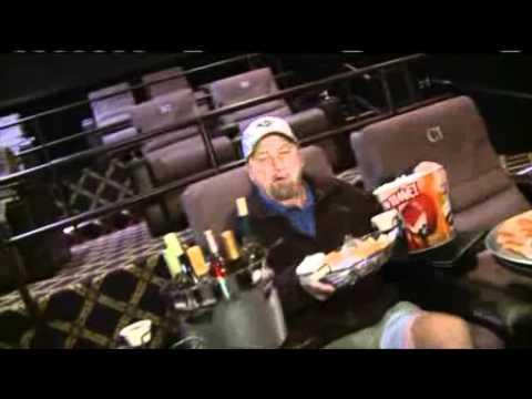 wehrenberg theatres intro video doovi