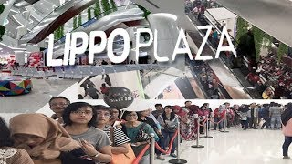Video LIPUTAN KHUSUS - FULL PEMBUKAAN LIPPO PLAZA JEMBER download MP3, 3GP, MP4, WEBM, AVI, FLV Agustus 2018