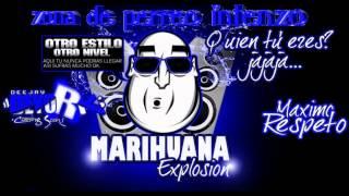 Marihuana explosion dj deyork twc..mp3.wmv