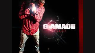 G-AMADO - SEDUÇÃO [OFFICIAL MUSIC] PROMOTIONAL