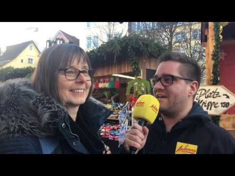 Der ANTENNE VORARLBERG-Wahlkampf-Check: Wer hats gesagt? Hofer oder Van der Bellen