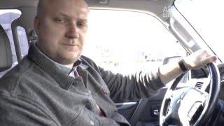 видео Магнитола на Митсубиси Паджеро 4: схема подключения музыки