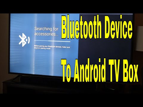 connect-any-bluetooth-device-to-android-tv-streaming-box
