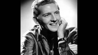 Happy 82nd birthday to Jerry Lee Lewis || Biography || Facts || Images ||