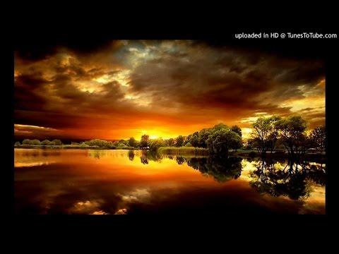Nee Oru Pakkam - S.P.Bala & Chitra Mp3 Tamil Melody Songs
