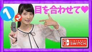 チャンネル登録よろしくおねがいします ! 【http://goo.gl/B7XkyL 】 --...
