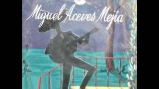 miguel aceves mejia mariachi