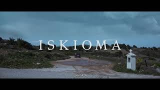 Iskioma by Kostas Gerampinis  I Fiction I Greece Ι excerpt