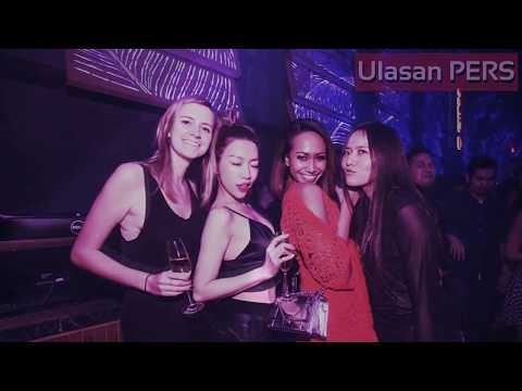 [Top 7] The Best Night Clubs in Jakarta Indonesia 2017