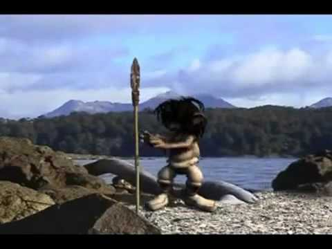 Los Peques vol 3   03 11   YouTube