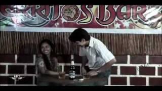 INTERNACIONAL YURIMAGUAS - SIN TI (VIDEO OFICIAL  PRIMICIA JULIO 2010)