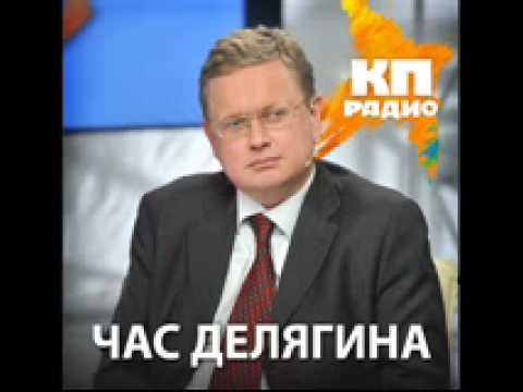 Банки Екатеринбурга - вклады, кредиты, кредитные карты