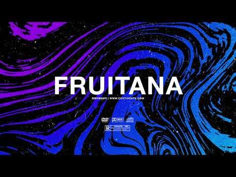 "(FREE) | ""Fruitana"" | Santan Dave x Fredo x Jhus Type Beat | Free Beat | Afrobeats Instrumental 2019"
