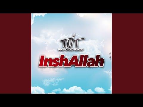 Inshallah (Tout notre talent)