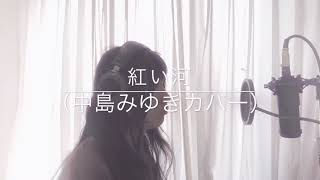 https://mail.os7.biz/add/Lca1 MARU無料メルマガ「MARUるん通信!」↓ ...
