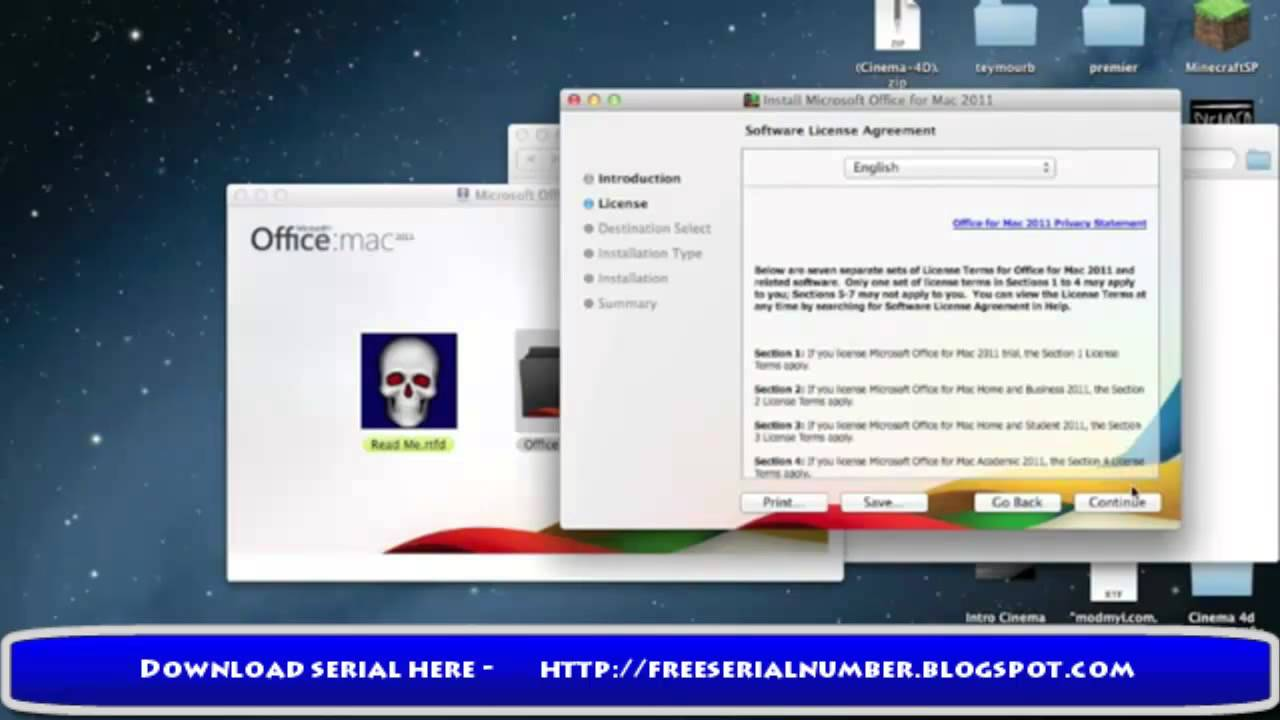 Office Mac 2011 Product Key How To Get Microsoft Office Mac 2011 Free Download 2014 New Update