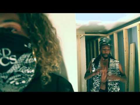 Jammer ft Rascals & Pinkii - Unbreakable