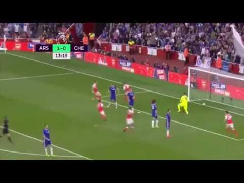 Смотреть телеканал «Матч! Игра HD» онлайн бесплатно на