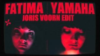 Fatima Yamaha vs Basic Channel - What