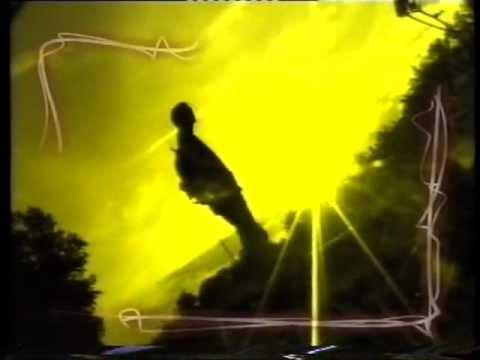 музыка из клипа городской охотник